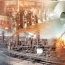 بازار گرم ورق های فولاد