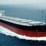 مذاکره با مشتریان جدید اروپایی برای صادرات نفت/ هند بزرگترین مشتری نفتی ایران است