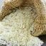 واردات برنج  تا ۳۱تیرماه ۹۷ آزاد شد