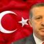 اردوغان: ایران حساسیت های ترکیه در منطقه را در نظر می گیرد