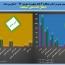 آسیا تک نیامده تعدیل داد/افزایش ١١ ریالی سود در «آسیاتک»