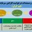موافقت سازمان با افزایش سرمایه «فیبر ایران»