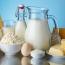 درخواست افزایش نرخ ١٠ درصدی محصولات لبنی پس از گران شدن شیر خام