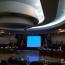 تصویب افزایش سرمایه ١٠٠ درصدی «ولساپا» در مجمع