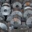 باقی ماندن در بازار فولاد و سنگ آهن اشتباه است؟