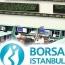 سهام شرکت ایرانی پلی پروپیلن جم در تالار بورس استانبول عرض می شود