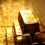 ثبات نرخ جهانی طلا در بازار امروز