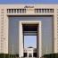 سابیک، غول ٨۵ میلیارد دلاری معدنی و پتروشیمی عربستان، در حال ورود به عراق