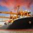 سهم ناچیز ایران از تجارت ۳۲ هزار میلیارد دلاری جهان