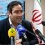 شاپور محمدی اعلام کرد؛ برنامه ریزی سازمان بورس برای جذب سرمایه گذار خارجی از طریق سبد دارایی