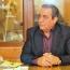 رئیس اتحادیه کشوری طلا و جواهر: حراج سکه بانک کارگشایی به افت نرخ سکه انجامید / حباب هم که ترکید
