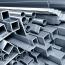 تکانه جدید بازار فولاد
