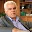 واکنش رئیس بانک مرکزی دولت احمدی نژاد به ادعای رضا ضراب مبنی بر ملاقات با وی