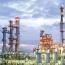 چراغ پالایشی ها روشن شد/جهش ۴٩ درصدی سود پالایش نفت اصفهان
