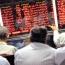 بازار سهام امروز دوشنبه، ٢٠ آذر ٩۶ / تقویت حجم معاملات و رشد ۳۵۳ واحدی شاخص