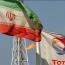 توسعه فاز ۱۱ پارس جنوبی ایران در انتظار مجوز آمریکا