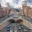 ١٢ تصمیم برای شهرهای ایران