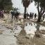 ورود سامانه جدید بارشی به کشور؛ هشدار طغیان رودخانهها