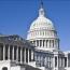 طرح مداخلهجویانه مجلس نمایندگان آمریکا درباره بررسی داراییهای مقامهای ایران