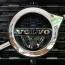 نرخ خودروهای Volvo در تهران؛ از ١٨٠ تا ٧۵٠ میلیون تومان