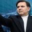 امضای قرارداد تامین مالی تولید ۲۱۰۰۰ واگن ایرانی - روسی
