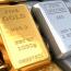 دیدگاه سه بانک بزرگ درباره افق بازار فلزات گرانبها