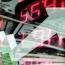 سیگنالی از جنس دلار و بازارهای جهانی!!!