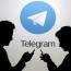 خبر آمد خبری در راه است / نایب رئیس کمیسیون قضایی و حقوقی مجلس: تلگرام رفع فیلتر می شود