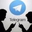 سخنگوی هیات رییسه مجلس: رفع فیلتر تلگرام منوط به تعهد مدیران آن شد