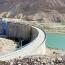 ۲۶ استان؛ درگیر بحران کاهش بارندگی