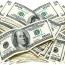 بازی دلار در کالا
