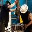چشم انداز بازار نفت؛ دوران طلایی یا سیاه؟!
