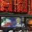 ۵ دلیل برای بی اعتنایی بورس به دلار