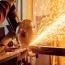 دیدگاه ها درباره چشم انداز بازار فلزات پایه تغییر کرده است؟!