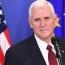 معاون رئیس جمهور آمریکا: اروپا باید بین ما و برجام یکی را انتخاب کند