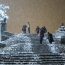 هواشناسی: تهرانی ها امشب هوای ٧ درجه زیر صفر را تجربه می کنند