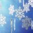بازارهای کالایی زیر برف گیر کردند!