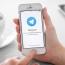 افزایش ظرفیت سوپرگروههای تلگرامی به ۱۰۰ هزار نفر
