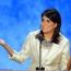 سفیر آمریکا در سازمان ملل: توافق، هسته ای ایران به خودی خود به حد کافی بد است! / کشورهای دیگر برای سخت گیری علیه ایران با ما همکاری کنند؛ وگرنه...