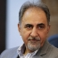 شهردار تهران: حتی یک مورد یخ  زدگی در تهران نداشتیم، هیچی!