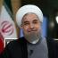 روحانی: مقاوم سازی جدی واحدهای مسکونی برنامه سال آینده ماست