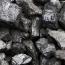 تک سهم زغال سنگی فرابورس از دیدگاه تحلیل گران آزاد