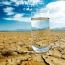 معاون وزیر کشور: مشکل کم آبی جدی است، علی الخصوص آب شرب