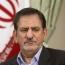 جهانگیری: اروپایی ها دنبال راهکار می گردند، تا بتوانند با ایران همکاری کنند / ترامپ هم باید برود، مراکز درمانی