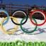 رفتار تعجب برانگیز کره جنوبی با ورزشکاران ایرانی المپیک زمستانی
