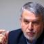رییس کمیته ملی المپیک: ظریف به من گفت، سامسونگ عذرخواهی نکند، دیگر گوشی سامسونگ دستم نمی گیرم