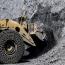 شاید لازم باشد درباره چشم انداز بازار سنگ آهن تغییر عقیده دهید!