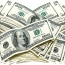 نه بورسی ها به خرید و نگهداری فیزیکی دلار