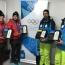 پشیمانی کمیته بین المللی المپیک و مسئولان برگزاری بازی های المپیک ٢٠١٨ از یک رفتار کودکانه!