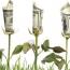 رشد صندوق ها با چاشنی احتیاط و نوسانات دلار